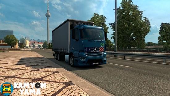 mercedes-benz-antos-12-kamyon-yama-03