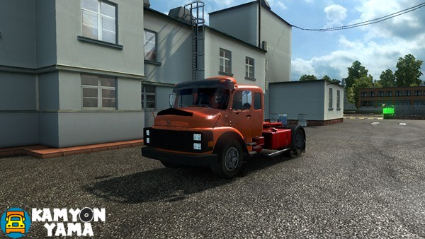 mercedes-benz-kamyon-yama-1