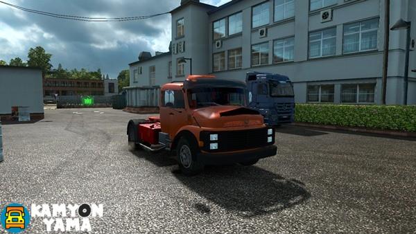 mercedes-benz-kamyon-yama-2