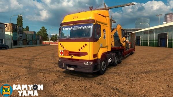 renault-premium-kamyon-yama-01