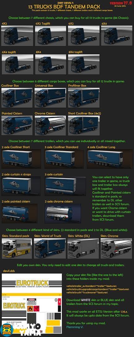 tandem-kamyon-paketi-1