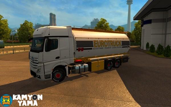 tandem-kamyon-paketi-2