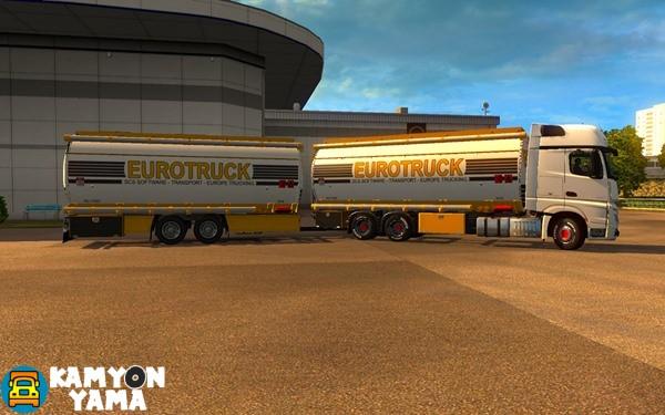 tandem-kamyon-paketi-3