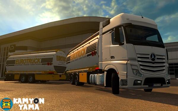 tandem-kamyon-paketi-4