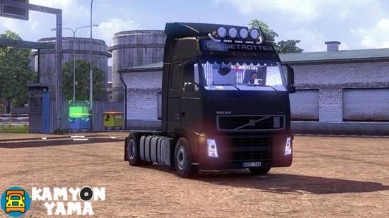 volvo-kamyon-yama-01