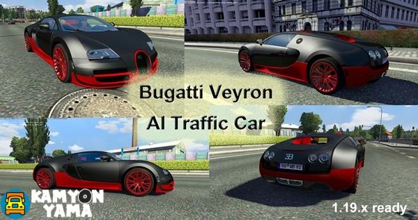 bugatti-veyron-trafik-araci