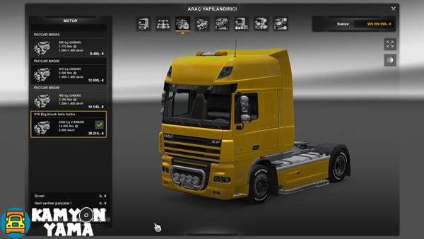 butun-kamyonlar-icin-2500hp-motor-paketi