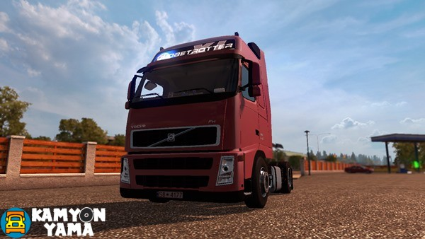ets2-Volvo FH480-E5-kamyon-yama-01