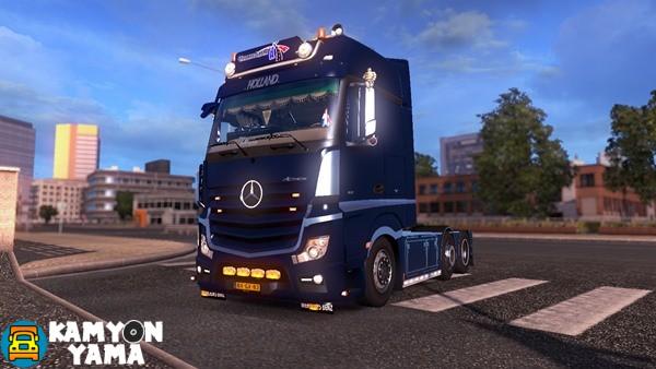 ets2-mercedes-benz-modifiyeli-kamyon-yama-01