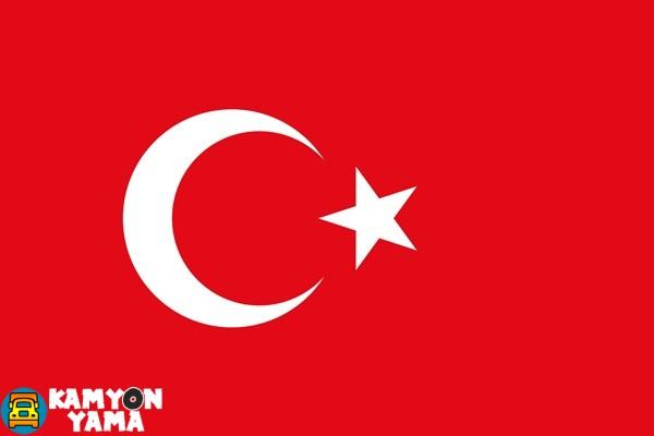 ets2-turkiye-haritasi