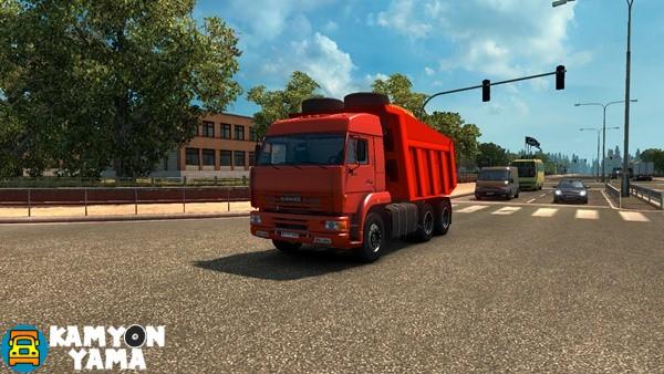 kamaz-6460-kamyon-1