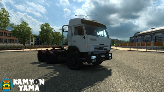 kamaz-kamyon-yama-02