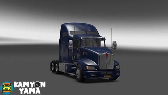 kenworth-t660-kamyon-mod01
