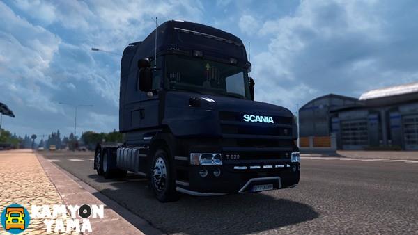 scania-t-620-kamyon-yama-01