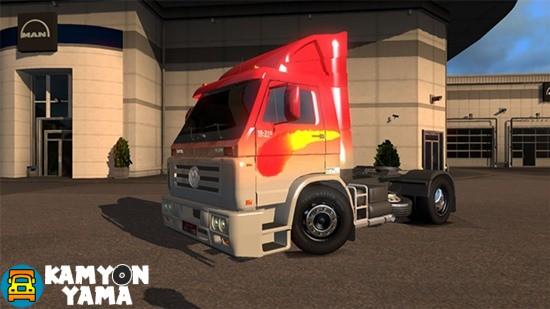volkswagen-titan-18310-kamyon-mod