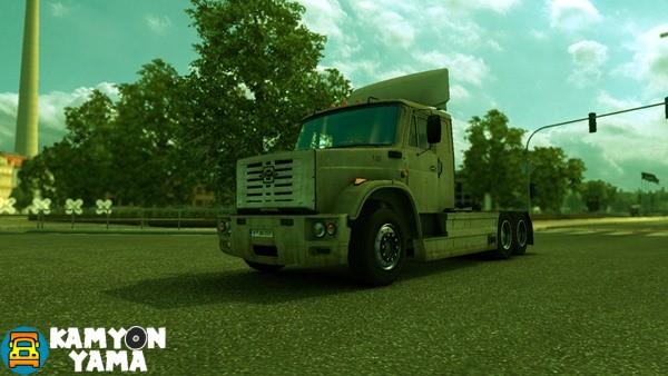 zil-4421-kamyon-yama-01