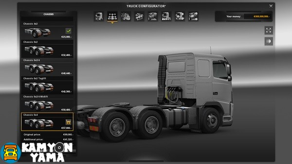 bazi-kamyonlar-6x2-6x4-sase-yama-2