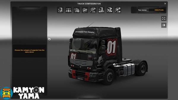 ets2-renault-premium-kabin-gorunum-mod