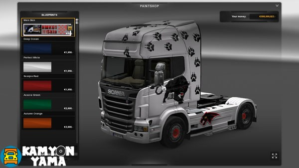 ets2_scania_panter_02
