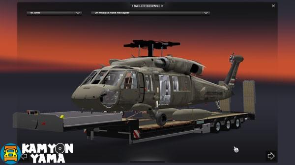 kamyonyama_karasahin_helikopter_01