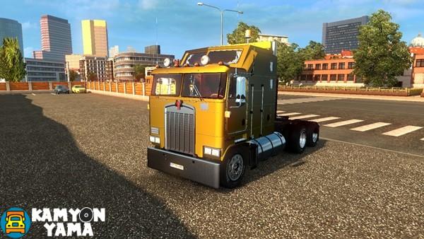 kenworth-k100-kamyon-yama-01