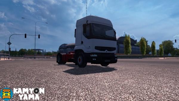 renault-premium-400-kamyon-yama-1