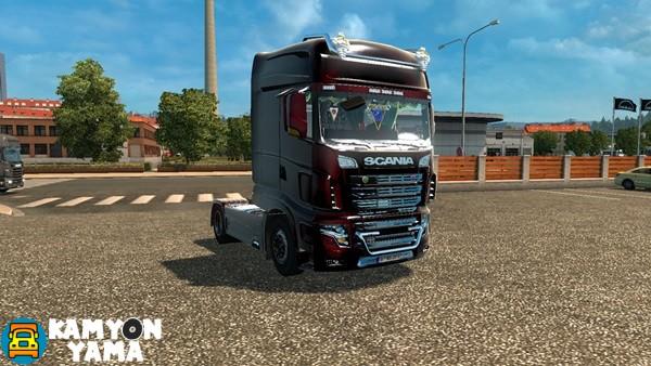 scania-r700-kamyon-yama-1