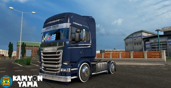 scania-streamline-turkish-edition-kamyon-yama