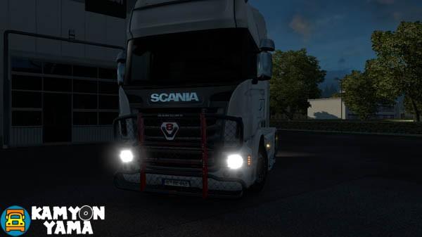 scaniav8konkorumalik_ets2_02