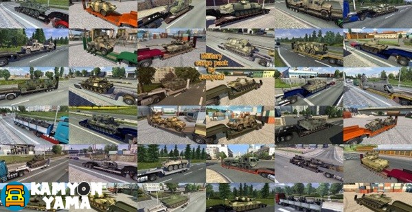 askeri-arac-trafik-mod
