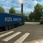 ets2-kizil-nakliyat-dorse