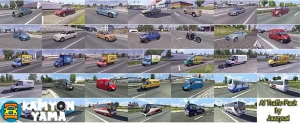 ets2-trafik-modu