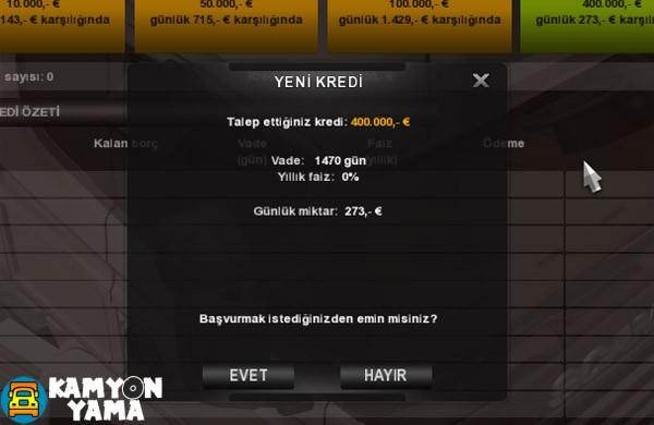 kredi_faizi_kaldirma