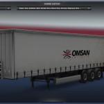 omsan-logistic-dorse