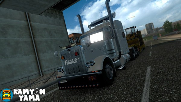 peterbilt_kyama_modifiyeli_01