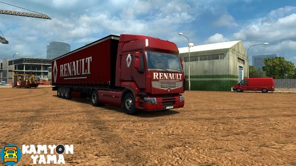 renault-premium-skin-3