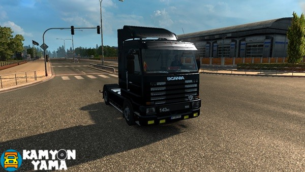 scania-143m-500-kamyon-1