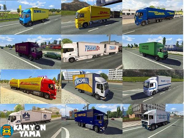 trafik_kamyon_paketi