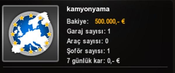 baslangic_para_yama