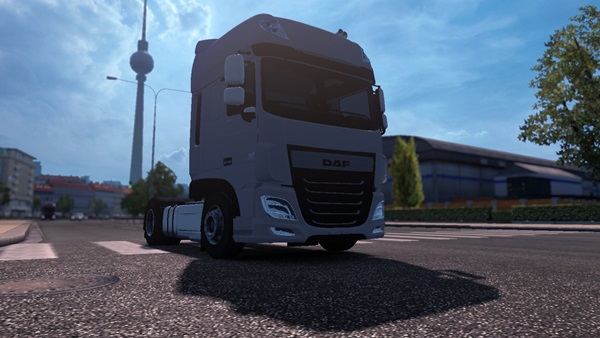 daf_xf_116_truck_1