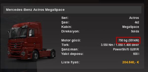 mercedes_benz_actros_megaspace_750_hp_motor