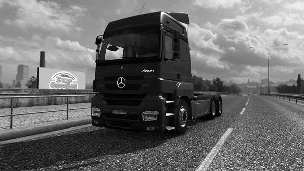 ets 2 – mercedes-benz axor mp3 kamyon yaması – kamyonyama