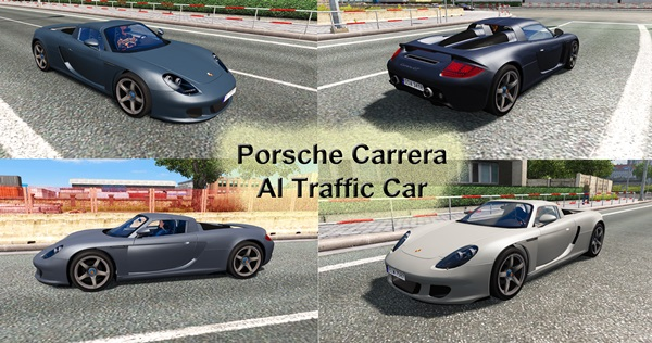 porsche_carrera_trafik_araci