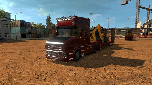 scania_t_730
