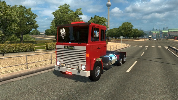 Scania-LK-140-V8