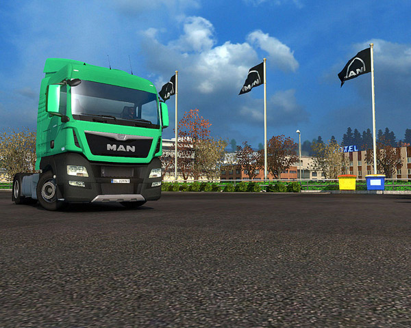 man_tgx_euro6_madster_truck