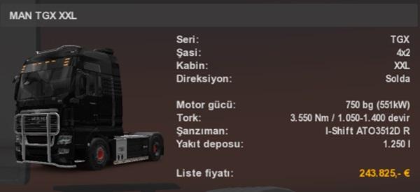 man_tgx_xxl_750_hp_motor_yamasi