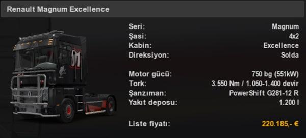 renault_magnum_750_hp_motor