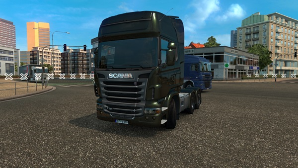 scania_r500_2008_model