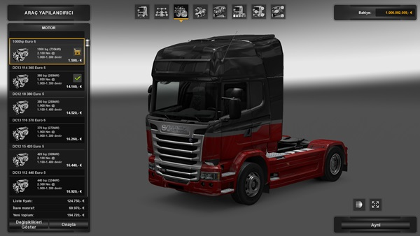 scania_streamline_1000_hp_motor_yamasi
